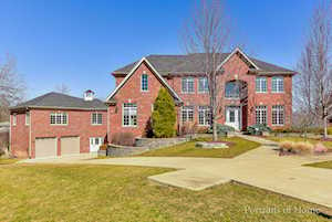 1230 Arnold Ct Downers Grove, IL 60516