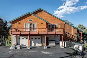 379 Juniper Drive Crowley Lake, CA 93546