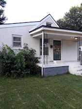 1523 Longfield Ave Louisville, KY 40215