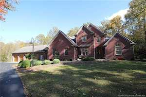 1687 Hardin Ridge Road Corydon, IN 47112