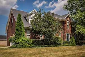 13217 Willow Forest Dr Louisville, KY 40245