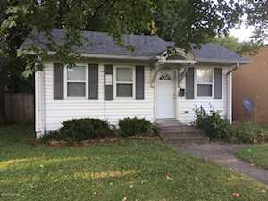 2809 Virginia Ave Louisville, KY 40211