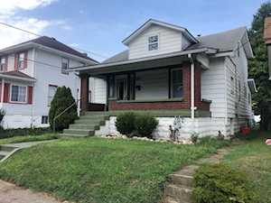 3226 Grant Ave Louisville, KY 40214