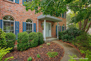 2507 Indian Grass Ct Naperville, IL 60564