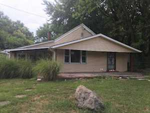 5414 Old Smith Valley Road Greenwood, IN 46143