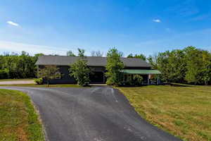445 Bud James Lane Harrodsburg, KY 40330