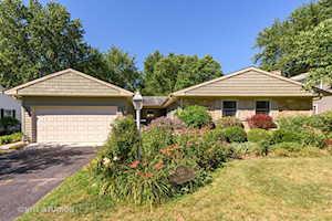 921 Shady Grove Ln Buffalo Grove, IL 60089