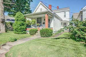 184 1/2 State St Louisville, KY 40206