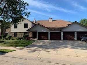 868 Stradford Circle #16C2 Buffalo Grove, IL 60089