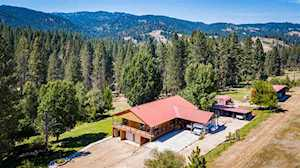17 Old Mill Road Boise, ID 83716