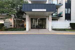 9731 N Fox Glen Dr #2E Niles, IL 60714