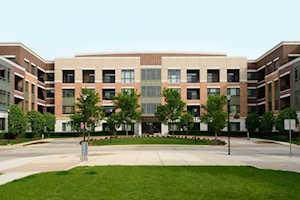 1000 Village Center Dr #305 Burr Ridge, IL 60527