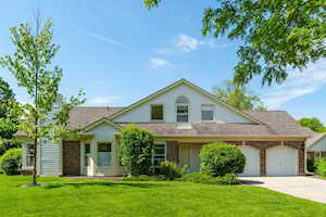 401 Satinwood Terrace Buffalo Grove, IL 60089