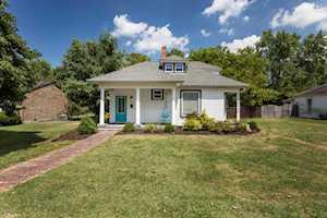205 Chestnut Ave La Grange, KY 40031