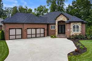 7254 Misty Woods Lane Indianapolis, IN 46237