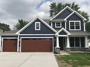 2000 Robincrest Ln Glenview, IL 60025