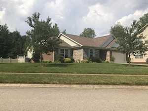 11327 Arbor Wood Dr Louisville, KY 40299