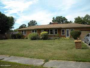 5985 W Pages Ln Louisville, KY 40258