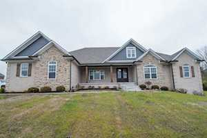 537 Avawam Drive Richmond, KY 40475