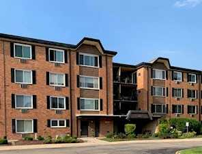1117 S S Old Wilke Rd #203 Arlington Heights, IL 60005