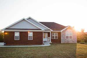 104 Cochran Hill Ln Taylorsville, KY 40071