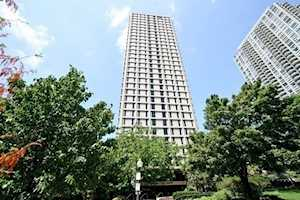 1960 N Lincoln Park West #3011 Chicago, IL 60614