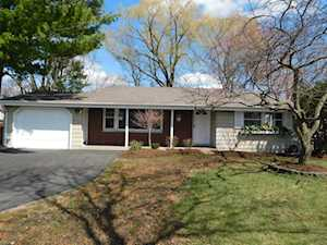 5 Forestway Ct Buffalo Grove, IL 60089