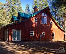 18609 River Woods Drive Bend, OR 97702