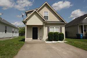 4980 Bell Ave Shelbyville, KY 40065
