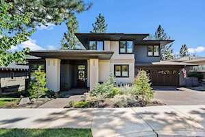 2240 Lolo Drive Bend, OR 97703