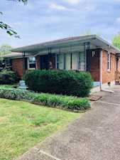 5901 W Pages Ln Louisville, KY 40258