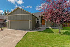 61072 Honkers Lane Bend, OR 97702