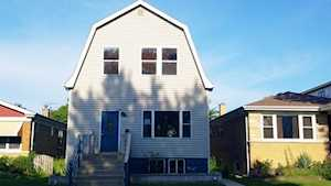 5255 N Mobile Ave Chicago, IL 60630