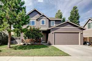 21262 Capella Place Bend, OR 97702