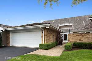 47 Briarwood Oak Brook, IL 60523