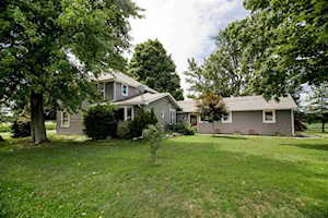 9950 S 250 W South Whitley, IN 46787