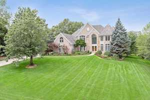 36 Woodview Ln Lemont, IL 60439
