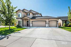 467 E Almos St Meridian, ID 83646