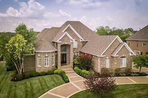 14921 Landmark Dr Louisville, KY 40245