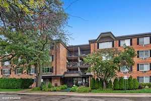 1207 S Old Wilke Rd #308 Arlington Heights, IL 60005