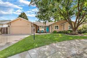 12717 W Mercedes Boise, ID 83713