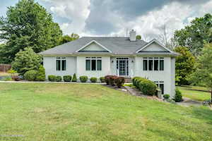 4407 Catherine Dr Crestwood, KY 40014
