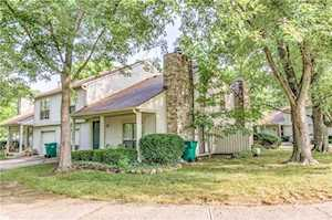 3250 Valley Farms Place Indianapolis, IN 46214