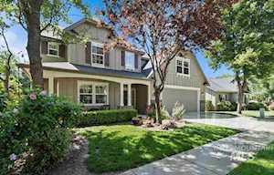 3563 S Longleaf Boise, ID 83716