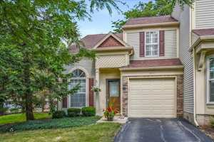 1954 Hastings Ave Downers Grove, IL 60516