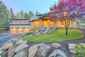 2760 McCook Court Bend, OR 97703