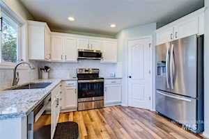 4342 S Sumpter Ave Boise, ID 83709