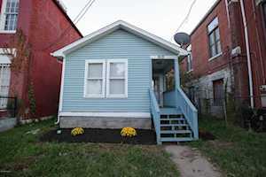 912 E Muhammad Ali Blvd Louisville, KY 40204
