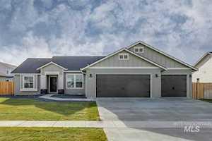 6653 E Kirkwood St. Nampa, ID 83687