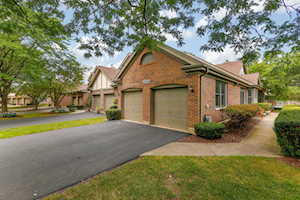 10400 Morningside Ct Orland Park, IL 60462